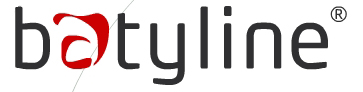 Batyline