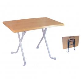 Pied de table EPOXY