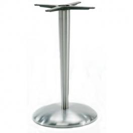 Pied de table OLERON 2