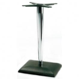 Pied de table ODEON 3
