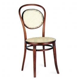 Chaise bois ODEON