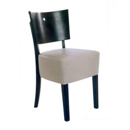 Chaise bois COMETE SC