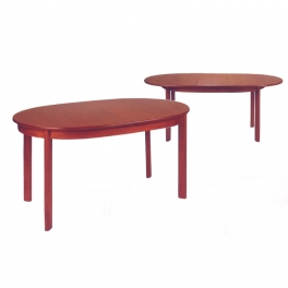 Table bois SIENNE