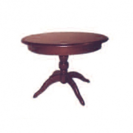 Table bois PRESTON