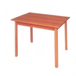 Table bois CALAIS