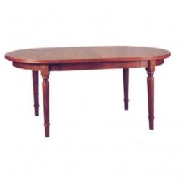 Table bois RENNES