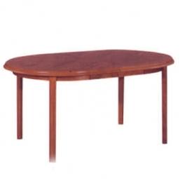 Table bois OXFORD