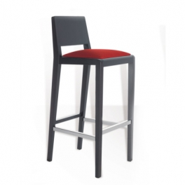 Tabouret bois CONTRACT 18