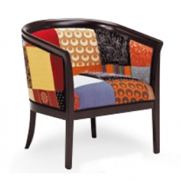 Fauteuil STYLE 9