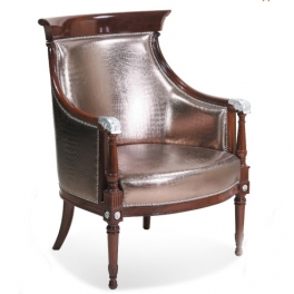 Fauteuil STYLE 14