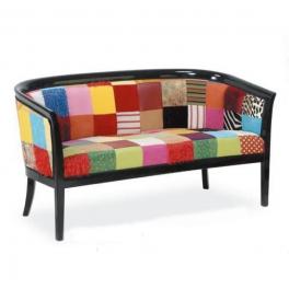 Canapé STYLE 17