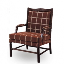 Fauteuil STYLE 20