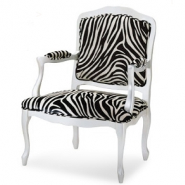 Fauteuil STYLE 23