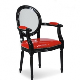 Fauteuil STYLE 26
