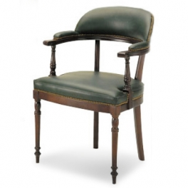 Fauteuil STYLE 27