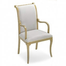 Fauteuil STYLE 32