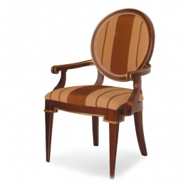 Fauteuil STYLE 34