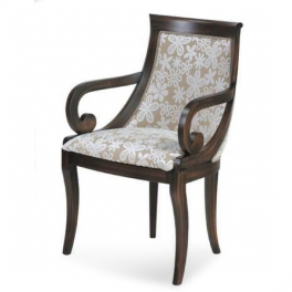 Fauteuil STYLE 38
