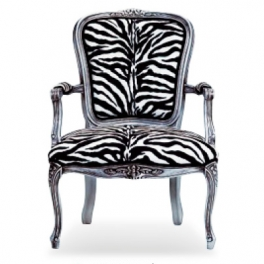 Fauteuil STYLE 39