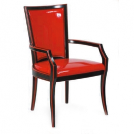 Fauteuil STYLE 42