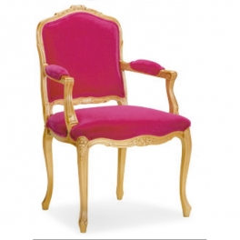 Fauteuil STYLE 45
