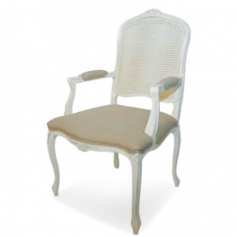 Fauteuil STYLE 47