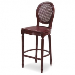 Tabouret STYLE 49