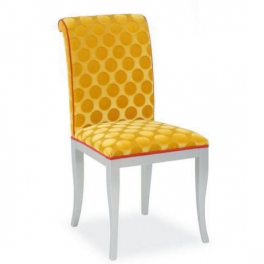 Chaise STYLE 51