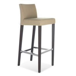 Tabouret tendance CONTRACT 3