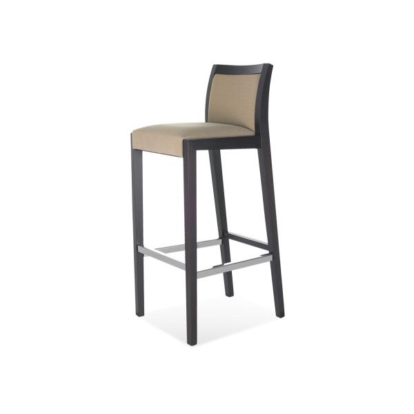 tabouret de bar tendance collection contract mobilier professionnel chr. Black Bedroom Furniture Sets. Home Design Ideas
