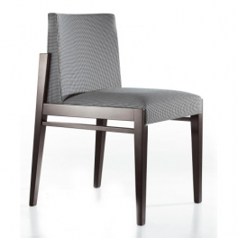 Chaise tendance CONTRACT 9