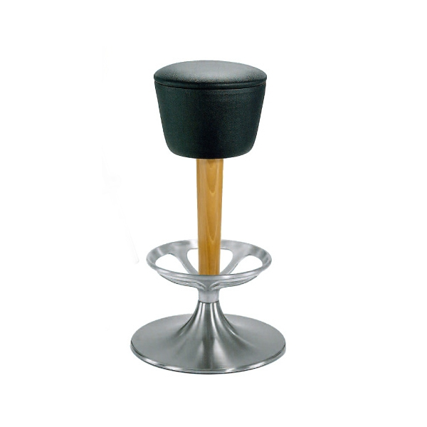 tabouret de bar collection bistrot mobilier professionnel chr. Black Bedroom Furniture Sets. Home Design Ideas