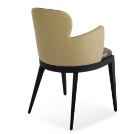 Fauteuil tendance CONTRACT 25