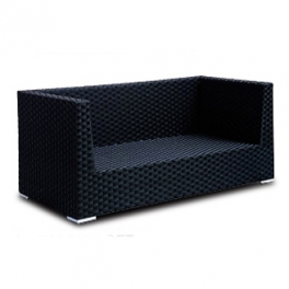 Canapé LOFT