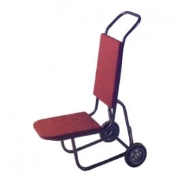 Chariot de transport CLEMENCE