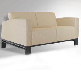 Canapé design CONTRACT 1