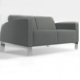 Canapé design CONTRACT 3