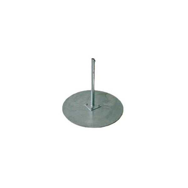 socle parasol pour collectivit s h tels bars et restaurants. Black Bedroom Furniture Sets. Home Design Ideas