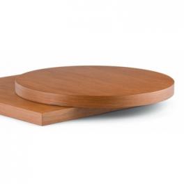 Plateau de table CONTRACT 9