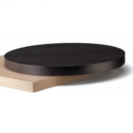 Plateau de table CONTRACT 10