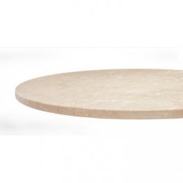 Plateau de table CONTRACT 12