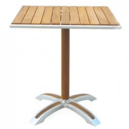 Table PANDORA