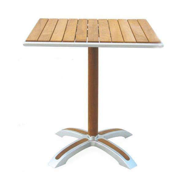 table bar professionnel meuble de salon contemporain. Black Bedroom Furniture Sets. Home Design Ideas
