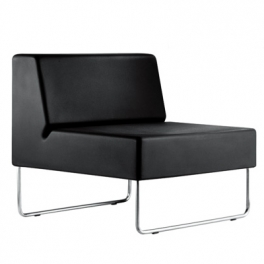 Fauteuil tendance CONTRACT 29