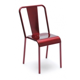 Chaise T37