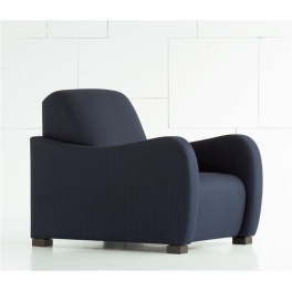 Fauteuil GEORGE