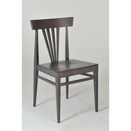 Chaise bois SOPHIE