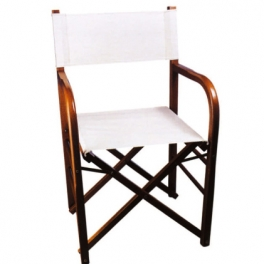 FAUTEUIL OLIVIER