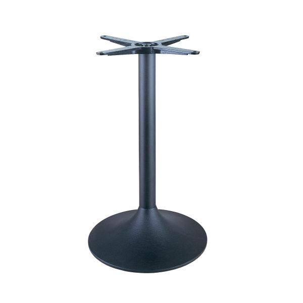 Pied De Table Mobilier Chr