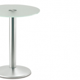 Pied de table MARTIN
